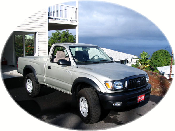 http://fanales.in/img/2002-toyota-tacoma-sr5-extended-cab.html
